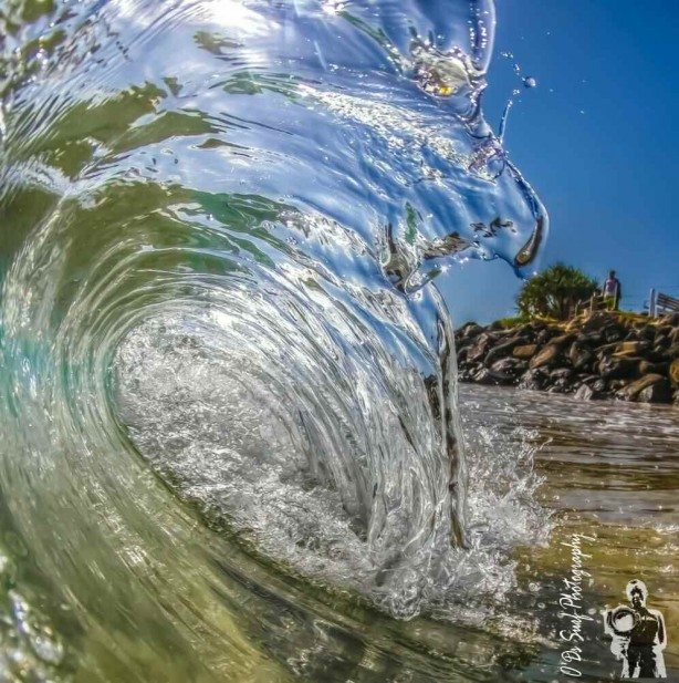 liquid steel - O'Ds Surf Photography on Facebook