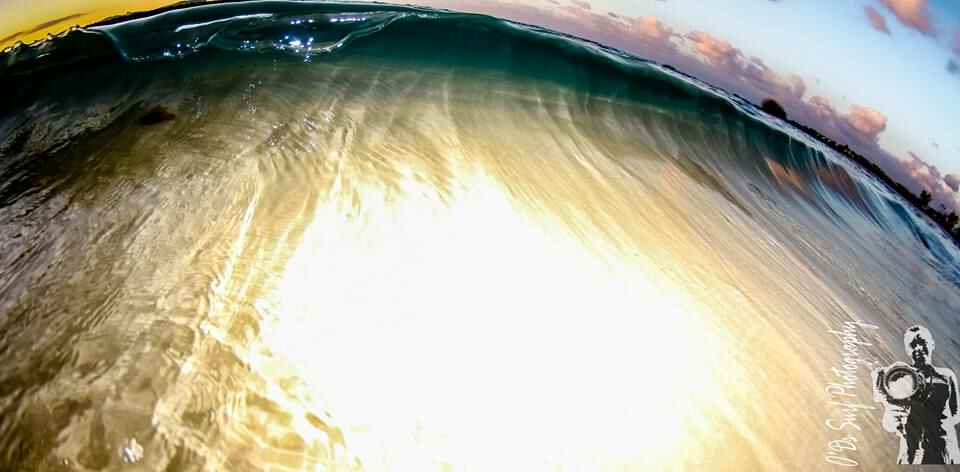 Curvature - O'Ds Surf Photography http://www.facebook.com/ODsSurfPhotography